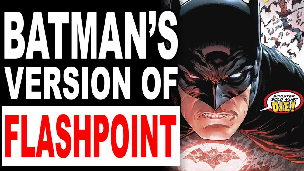 Batmans Version Of Flashpoint.png