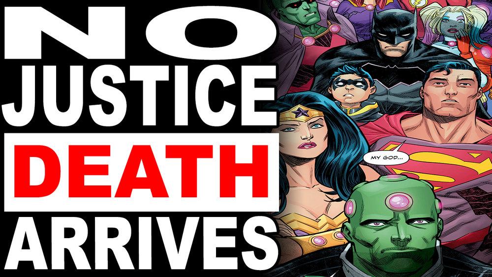 no justice 1.jpg