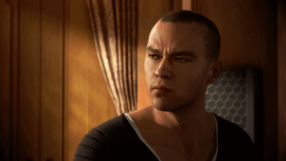 markus.png