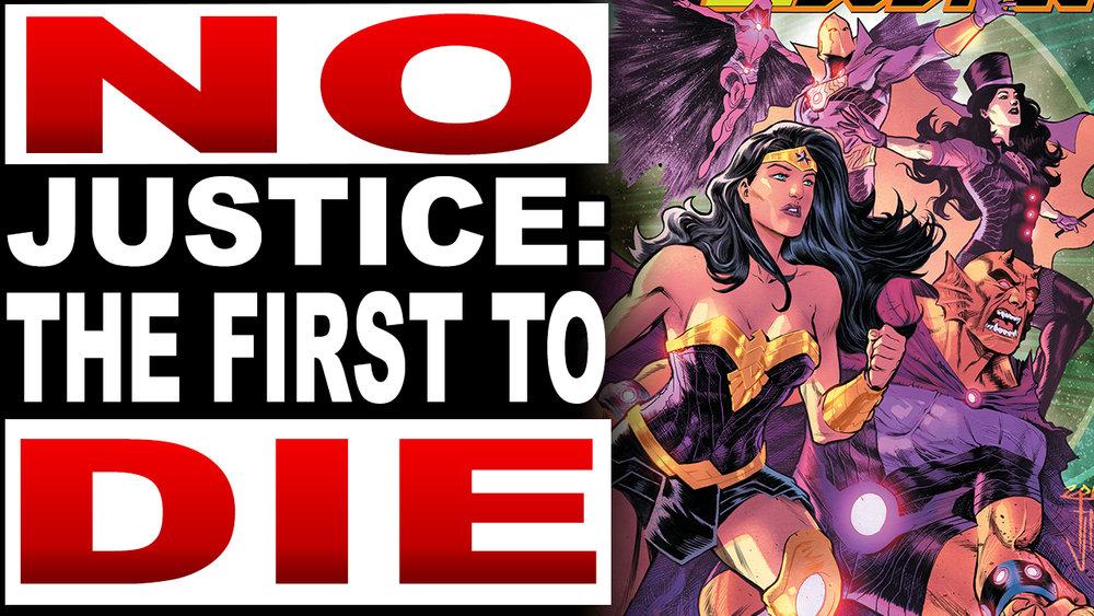 no justice 3.jpg