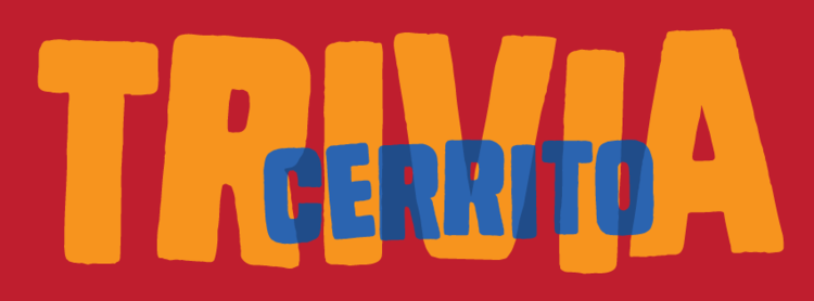 cerrito-trivia+banner+logo.png
