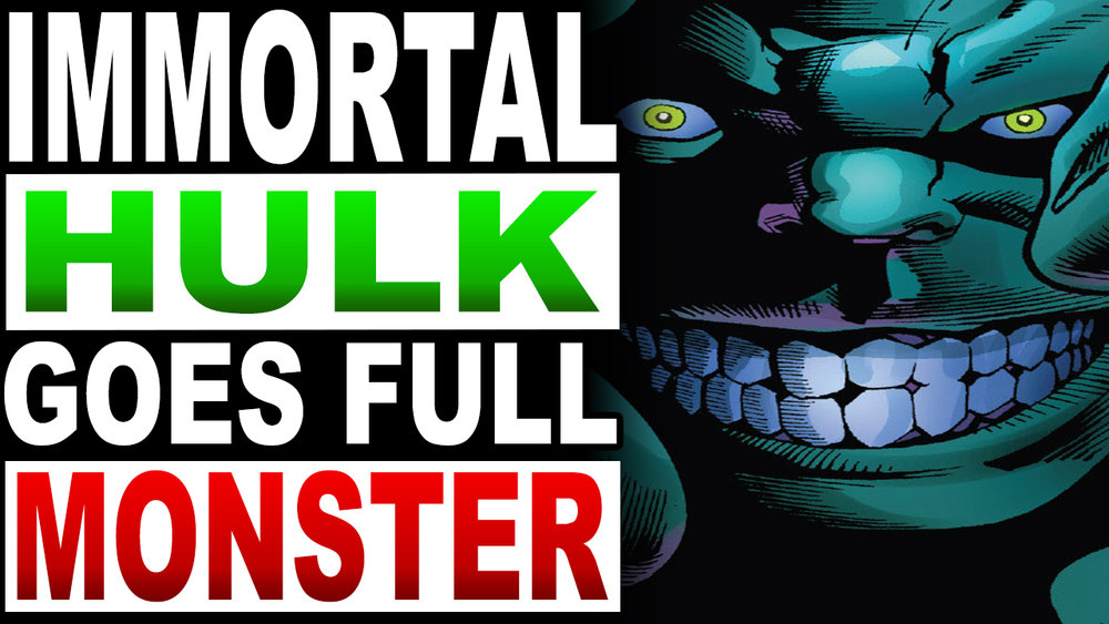 IMMORTAL HULK 1.jpg