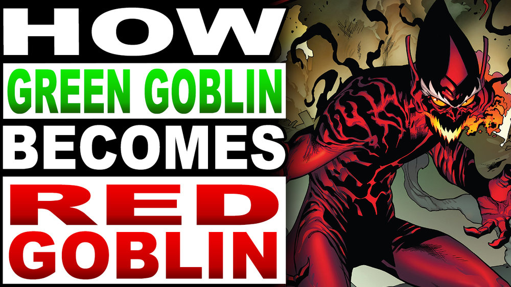 red goblin origin 1.jpg