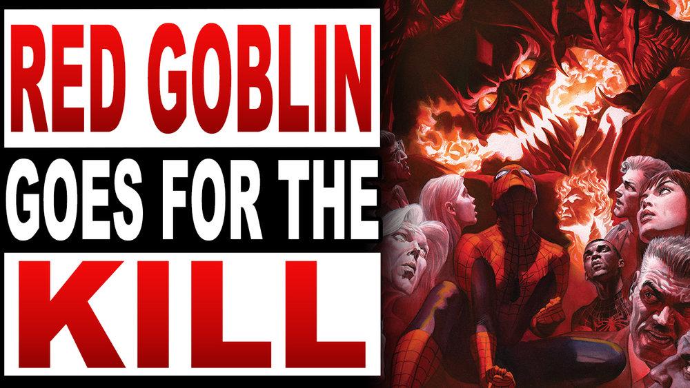 red gobliin finale 1.jpg