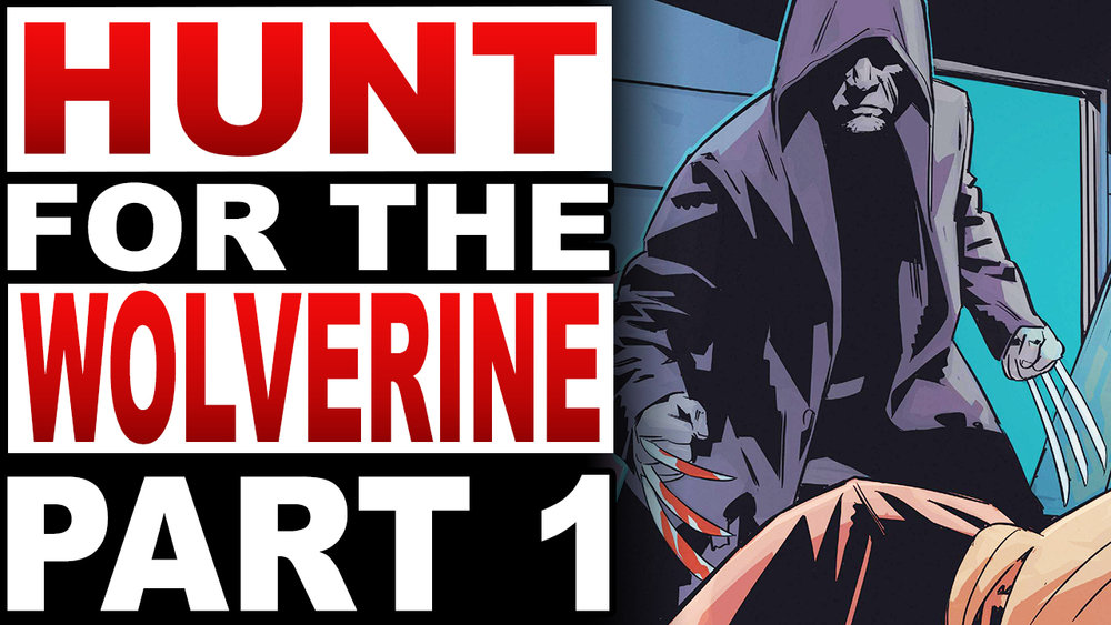 hunt for wolverine 1.jpg