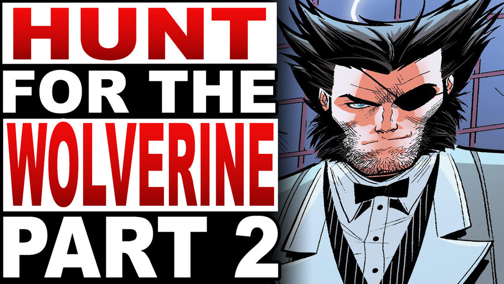 hunt for wolverine 2.jpg