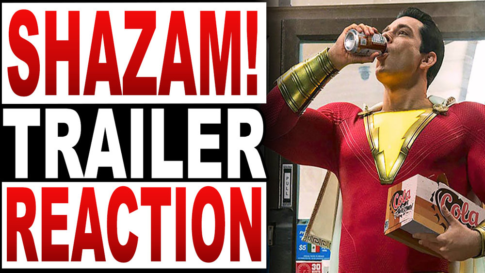 shazam reaction.jpg