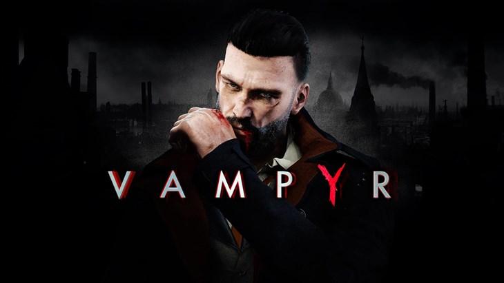 vampyr title.jpg