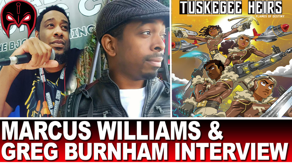 tuskegee heirs interview.jpg