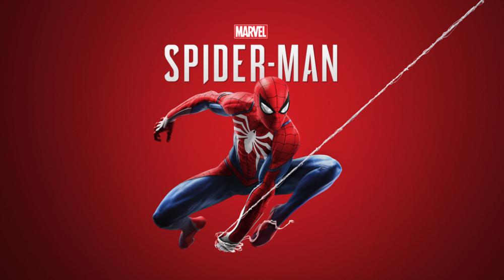 spider-man-insomniac-h.png