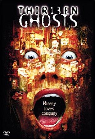 13 Ghost.jpg