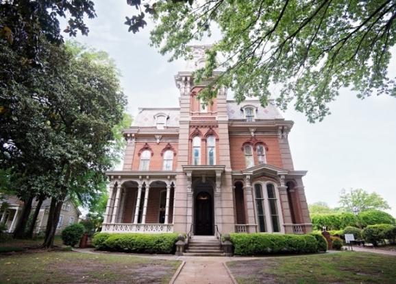 woodruff-fontaine-house-museum-3025-6579.jpg
