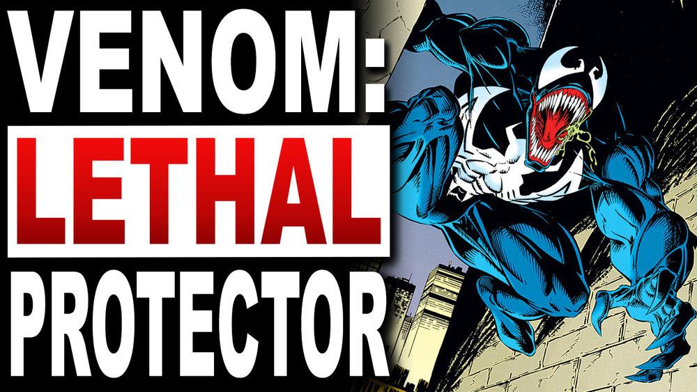 venom lethal protector.jpg