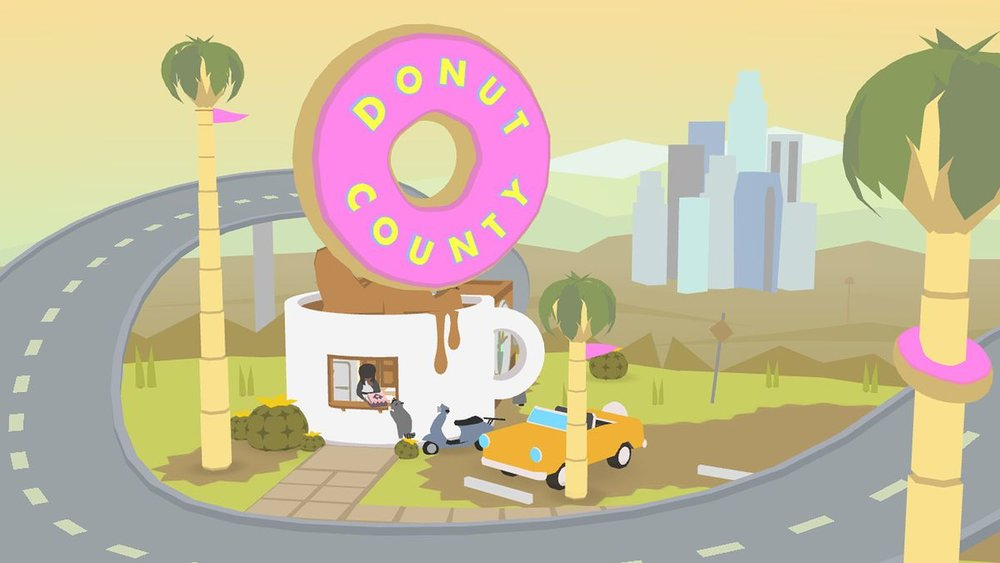 donut_county.0.jpg