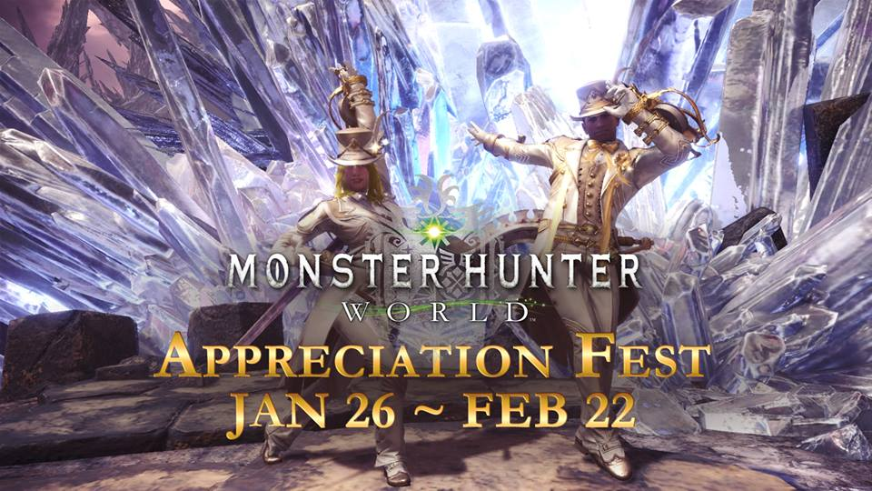 cover pic MHW appreciation fest.jpg