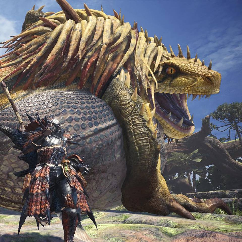 the greatest jagras.jpg