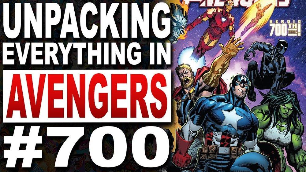 avengers700.jpg