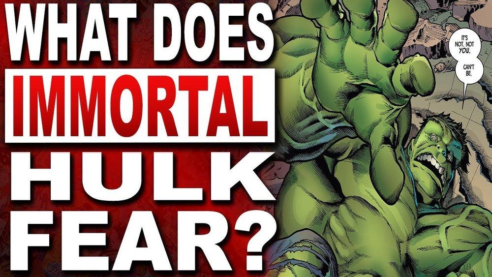 immortal-hulk5.jpg