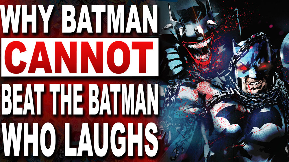 batman who laughs #3.jpg