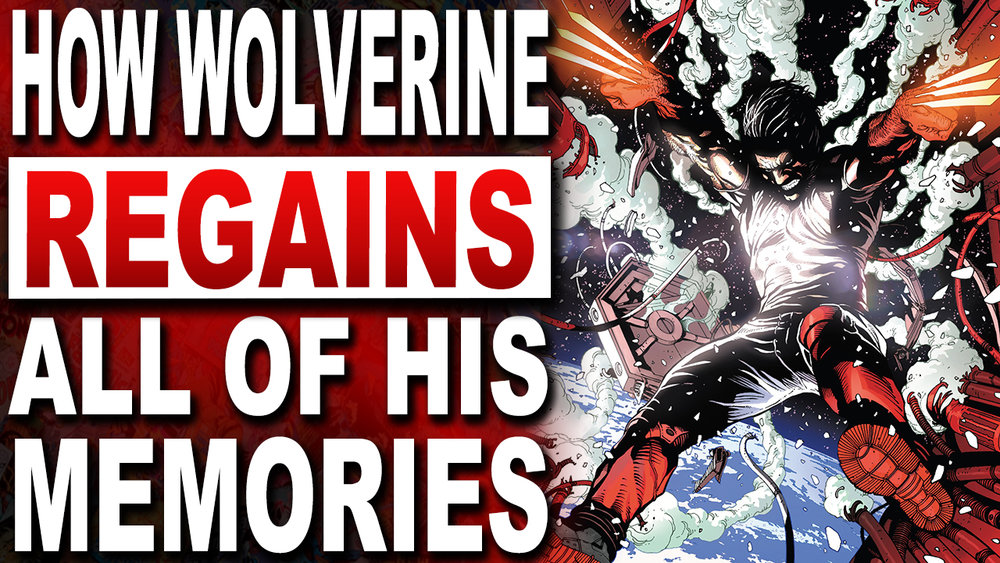 wolverine finale 3.jpg