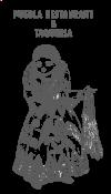 Puebla Logo Small.png