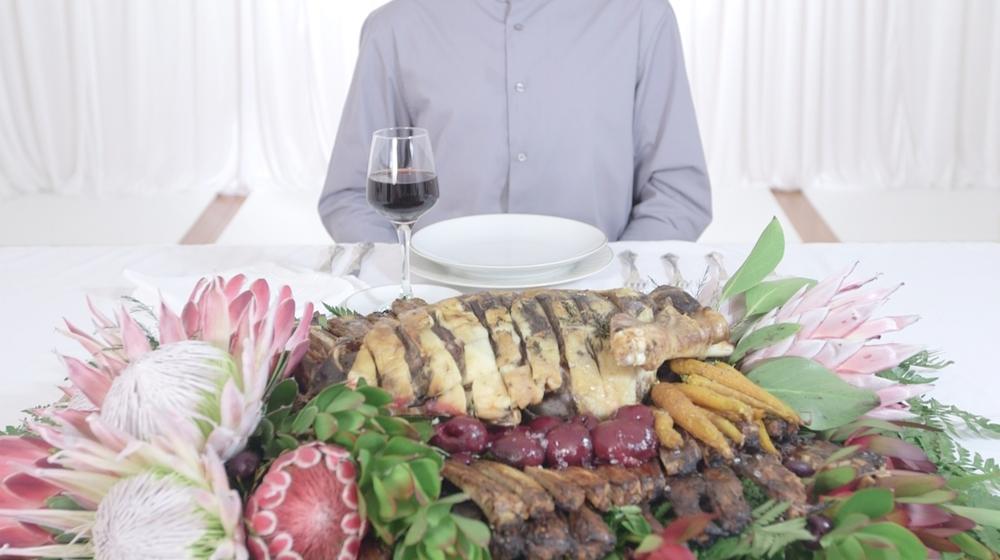 feast 7 .jpg