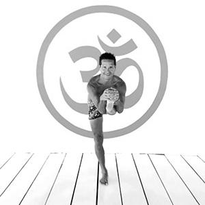 Jeff-Bikram-Yoga-Web.jpg