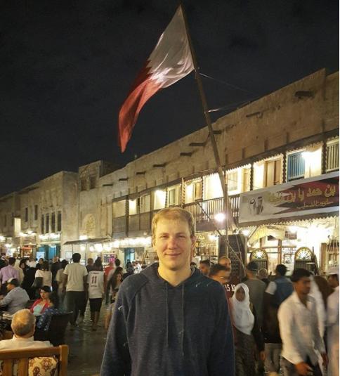 Doha ET.PNG