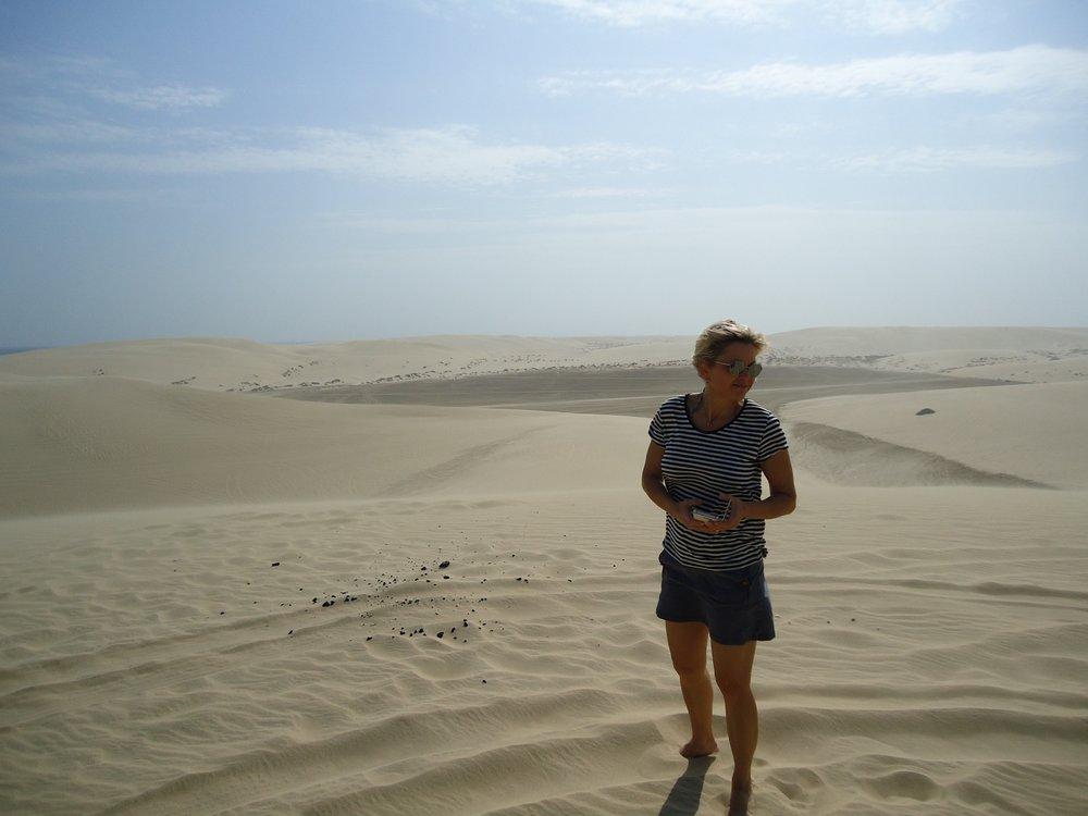 Desert Looks 1.jpg