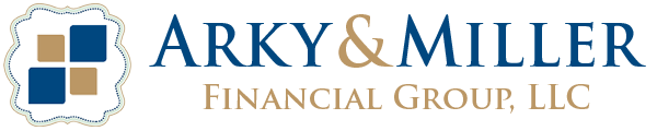 Arky & Miller Financial Group