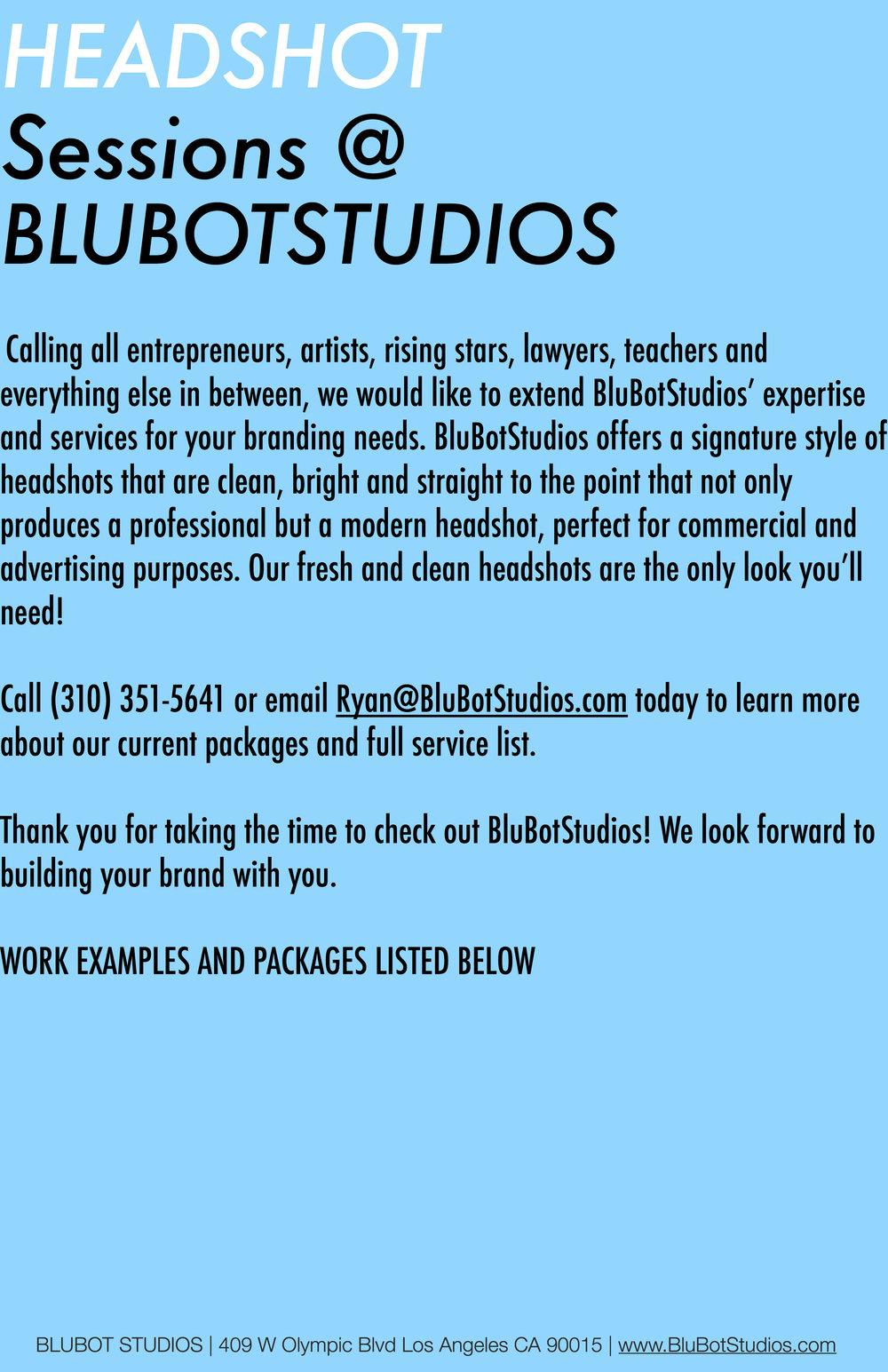 BLUBOT SALES PAGE pt1.jpg
