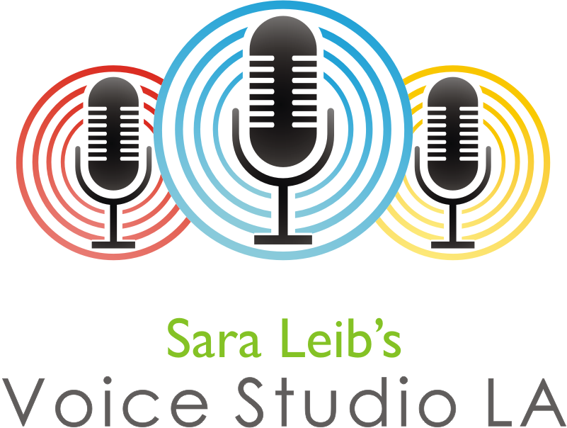 Voice Studio LA.png