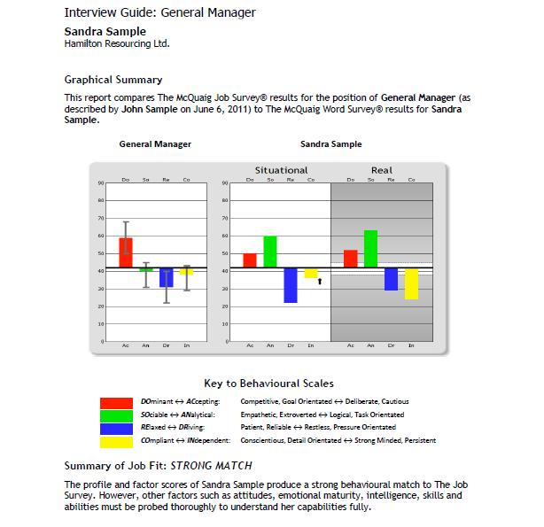 Job Fit Report.png