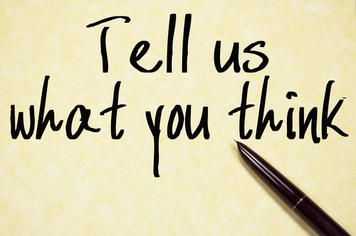 Tell-us-what-you-think-The-2016-McQuaig-Global-Talent-Recruitment-Survey.jpg