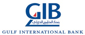 Gulf_International_Bank.jpg