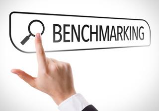 que-es-y-como-aplicar-el-benchmarking.jpg