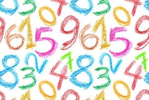 02.14.numbers.jpg