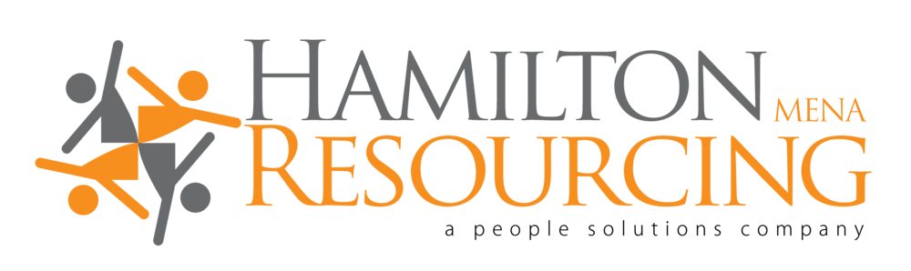 Hamilton Resourcing - Mettl Medical Sales Representative Assessment