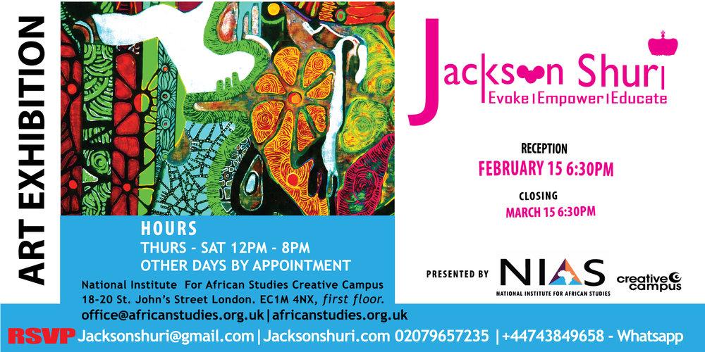 Jackson-shuri-events
