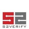 S2Verify