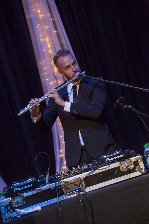 rob flute.jpg