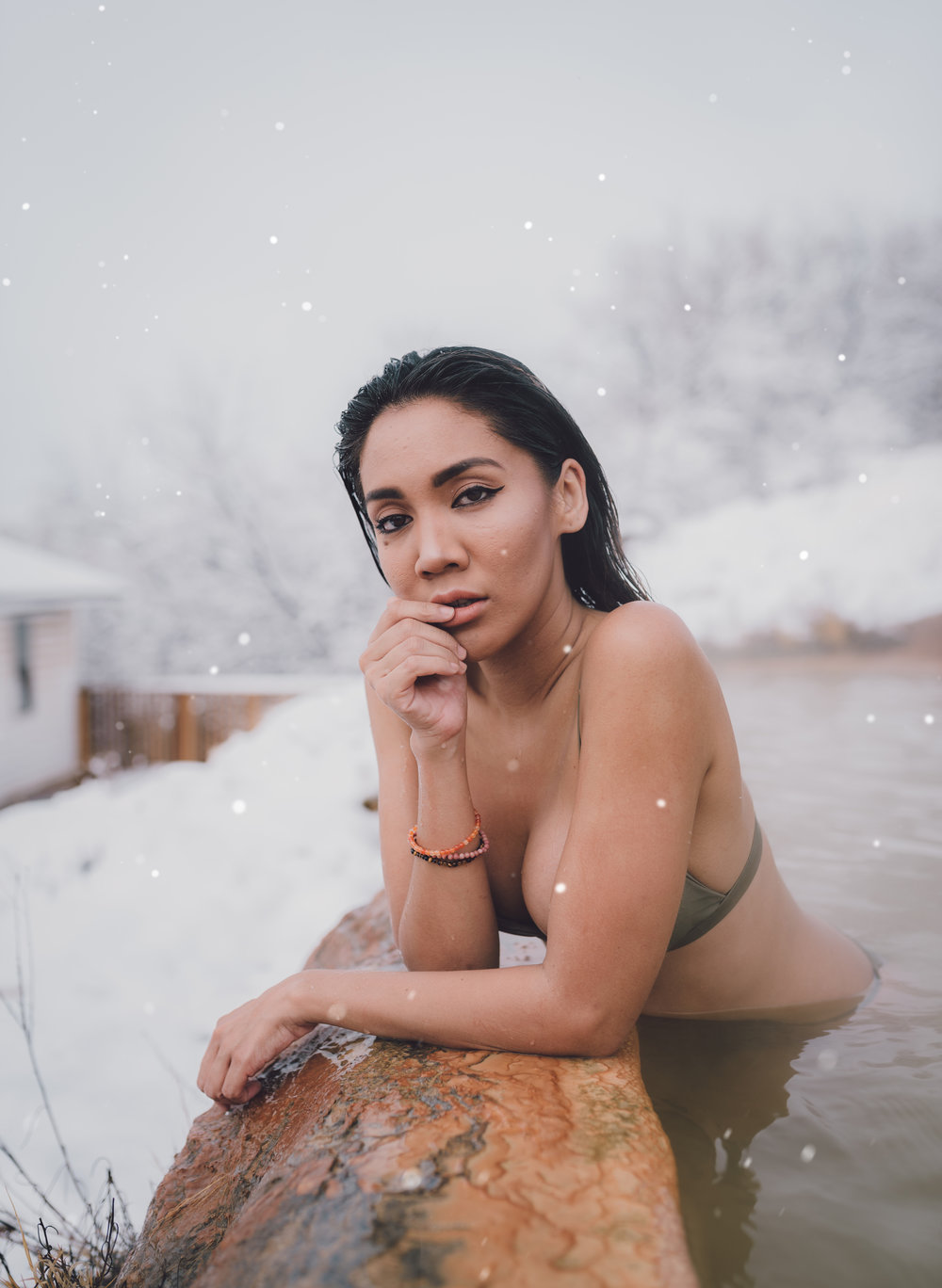Megan Hot Spring Snow 5.jpg