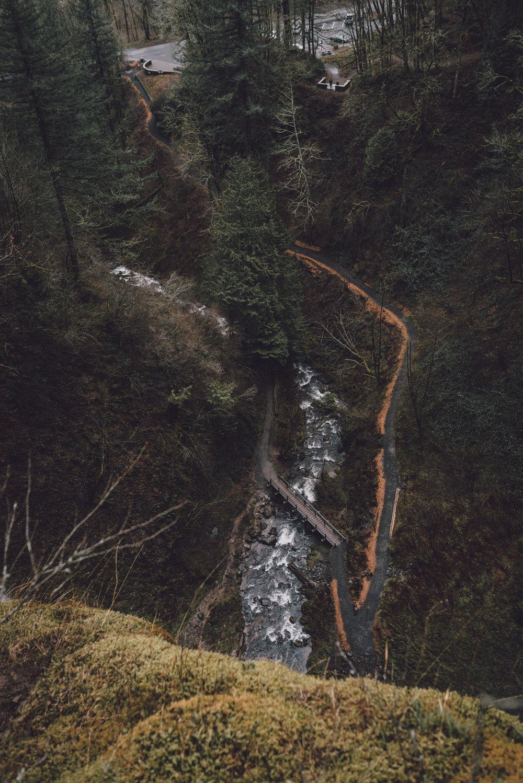 Latourell Falls 11.jpg