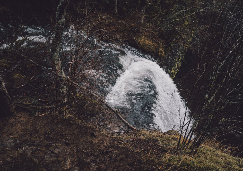 Latourell Falls 10.jpg