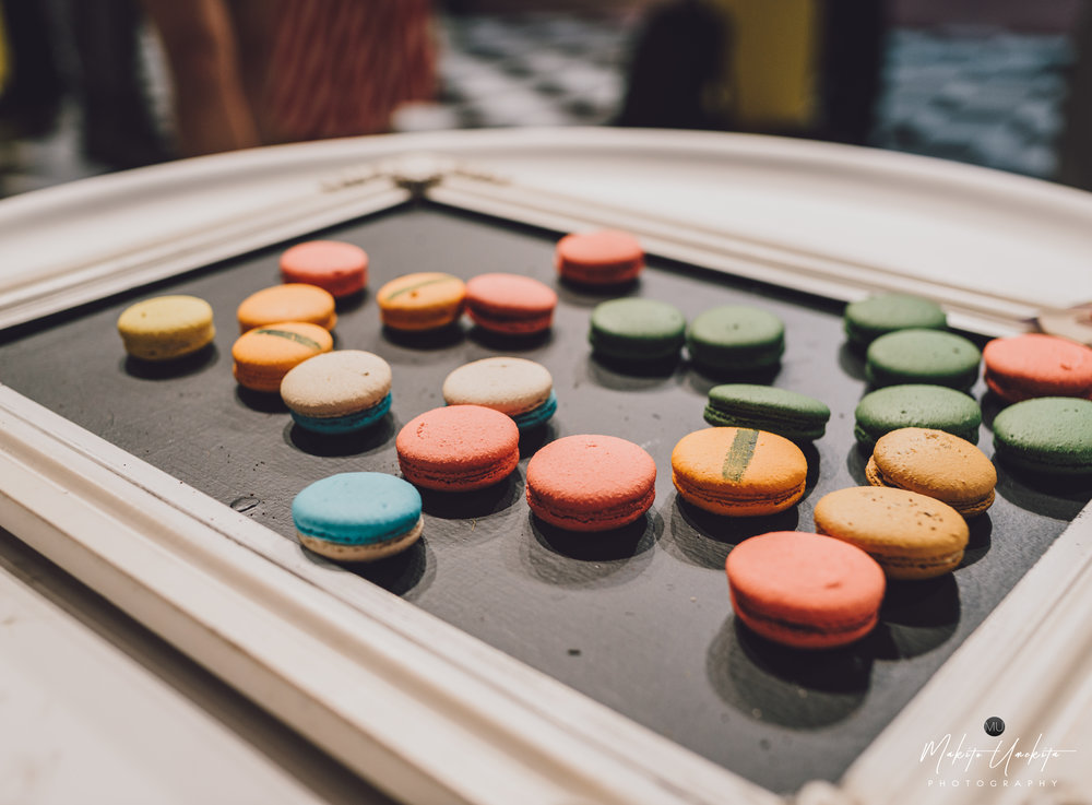 Macarons-2.jpg