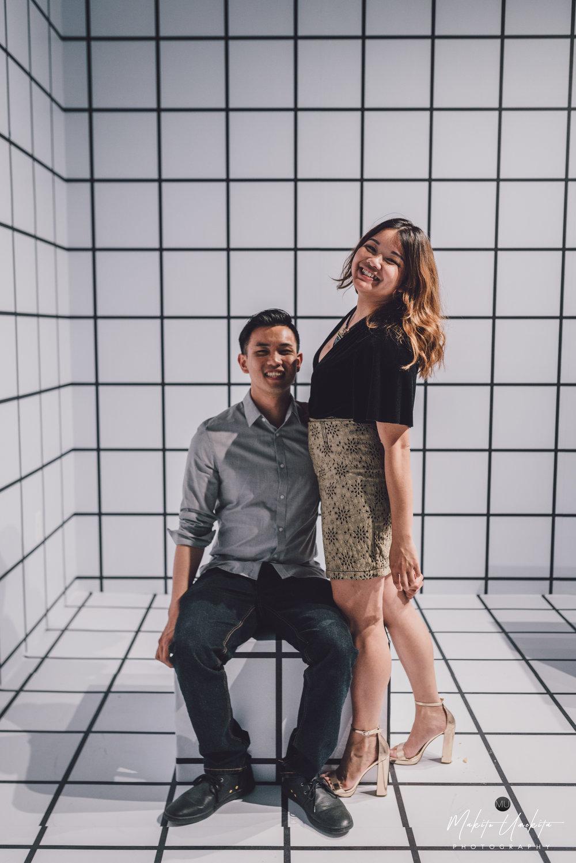 Wilson & Michelle-1.jpg