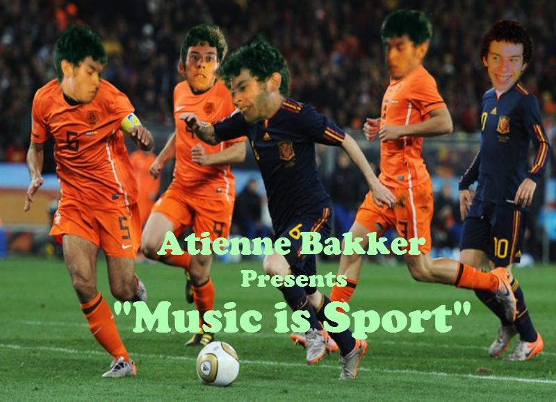 Music is Sport.jpg