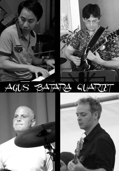 Agus Batara Quartet.png