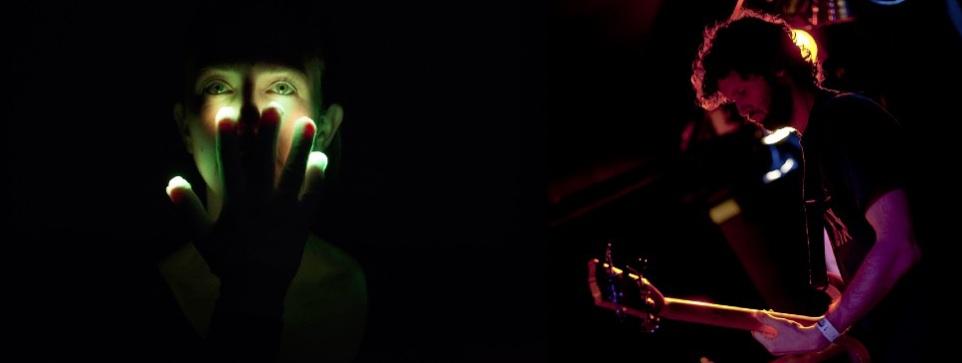 Mick Meagher & Jenny Barnes.jpg