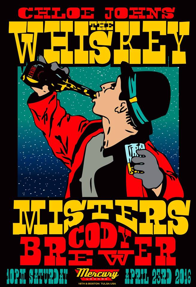 TheWhiskeyMisters_CD Release.jpg